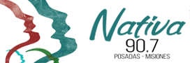 Radio Nativa Misiones